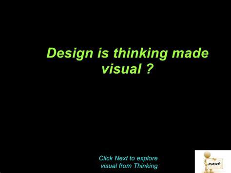 design is thinking made visual saul bass design is thinking made visual