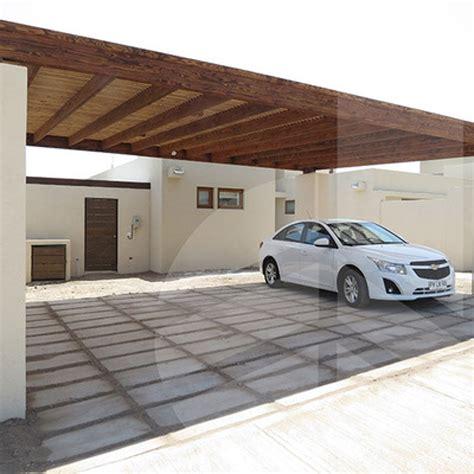 construccion garaje presupuesto construcci 243 n garajes online habitissimo