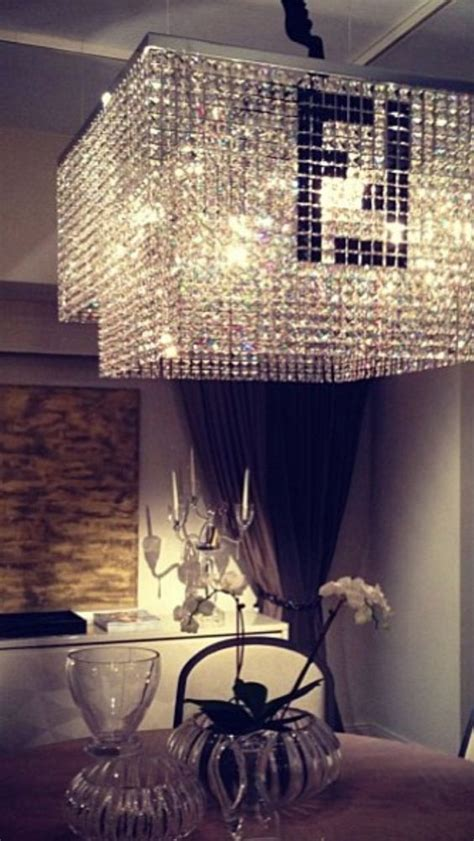 Fendi Chandelier Fendi Chandelier The House Of Beccaria Fendi Inc Fendi House And Chandeliers