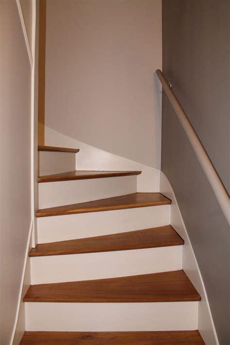 Couleur Couloir Escalier by Couleur Peinture Couloir Escalier Ax53 Jornalagora