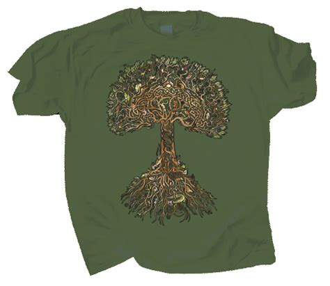Tree Shirt related keywords suggestions for tree t shirts