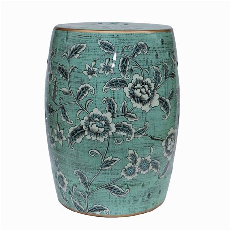 buy wholesale garden stools from china