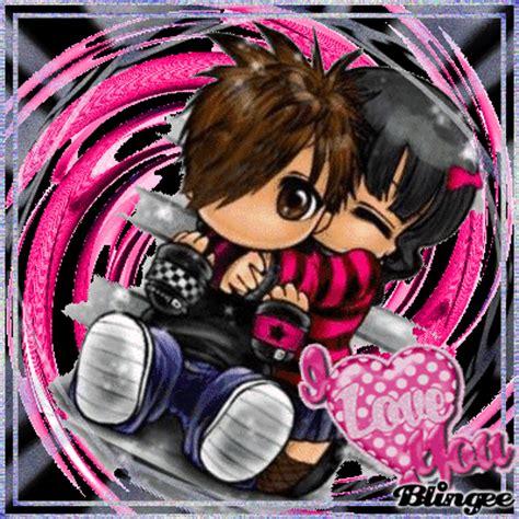 imagenes emo forever i love you emo fotograf 237 a 126823782 blingee com