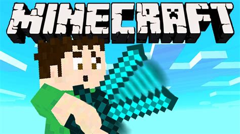 swing free mp3 download i can swing my sword minecraft mp3 download i can swing