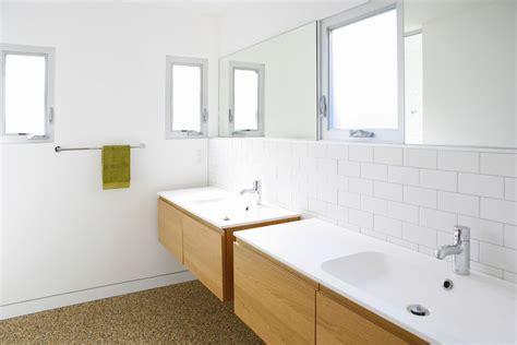 ikea badezimmer projekt ikea sideboard selber machen wahnsinn was sie aus ihrem