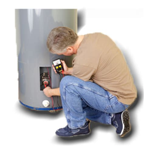 All Ways Plumbing by Redmond Water Heater Repair Installation All Ways