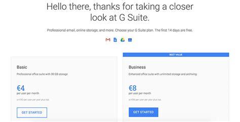 yahoo email quota online email storage best storage design 2017