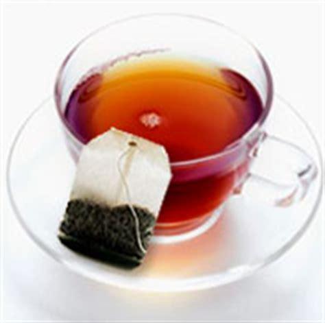 Teh Sariwangi Di Indo hati hati dengan teh celup berbahaya vensca81