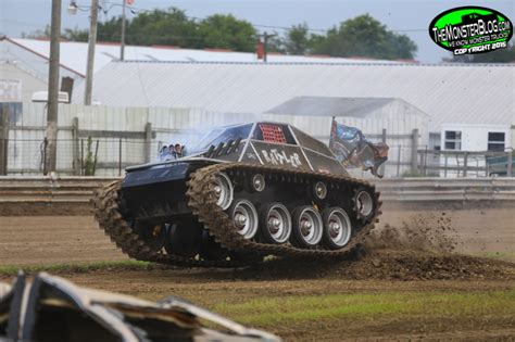 monster truck show illinois themonsterblog com we know monster trucks monster