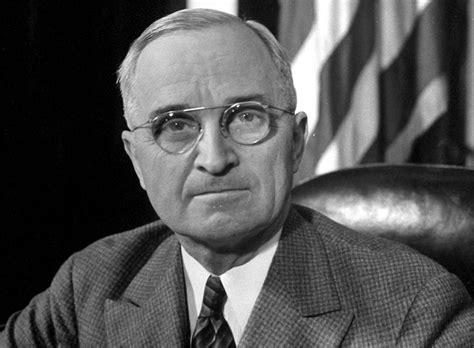 the president harry s truman and the four months that changed the world books u s presidents and their timepieces harry truman the
