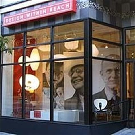 design within reach ls design within reach furniture shops downtown seattle