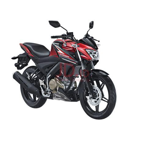 daftar harga motor vixion tasikmalaya daftar harga spesifikasi dan harga new yamaha vixion html