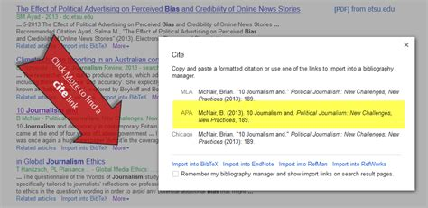 google images apa citation 301 moved permanently