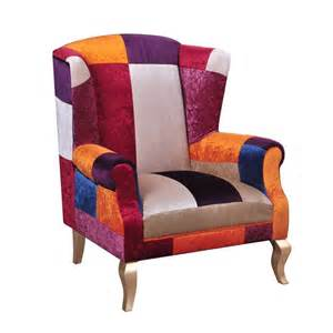 single sofa leisure chair fabric sofa chair dongguan