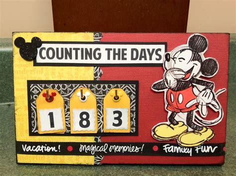 best 25 disney countdown ideas on disneyland countdown countdown to disney and