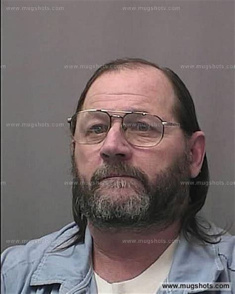 Sumner County Criminal Court Records Allen Brown Mugshot Allen Brown Arrest