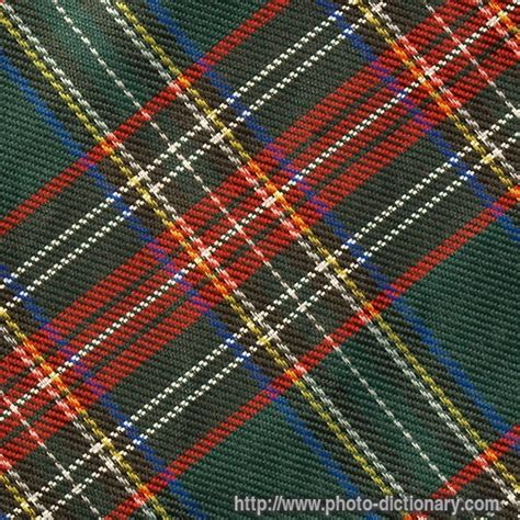 define tartan plaids meaning patchwork madras fabric store for plaid