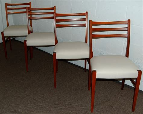 mid century modern chairs for sale cabinets beds sofas