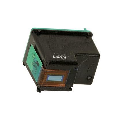 Up Roller Deskjet 1180122012809300 New Ori high capacity 97 tri color ink cartridge compatible with hp deskjet 6830 v7350