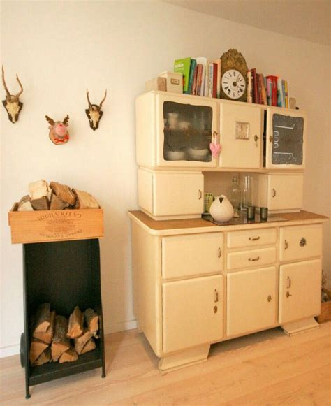 altes küchenbuffet 1638 best images about sideboards on kitchen