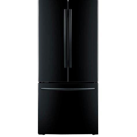 33 inch counter depth door refrigerator samsung counter depth refrigerator