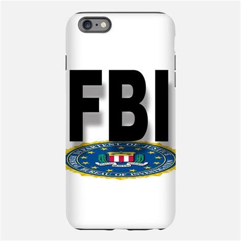 Tex Willer For Iphone 6s fbi iphone cases covers for iphone 6 6s 6 plus 6s plus