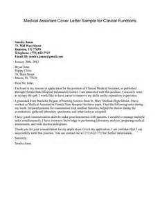 What Needs To Be On A Cover Letter by Assistant Cover Letter Exles Administrative Assistant Cover Letter Jvwithmenowcom