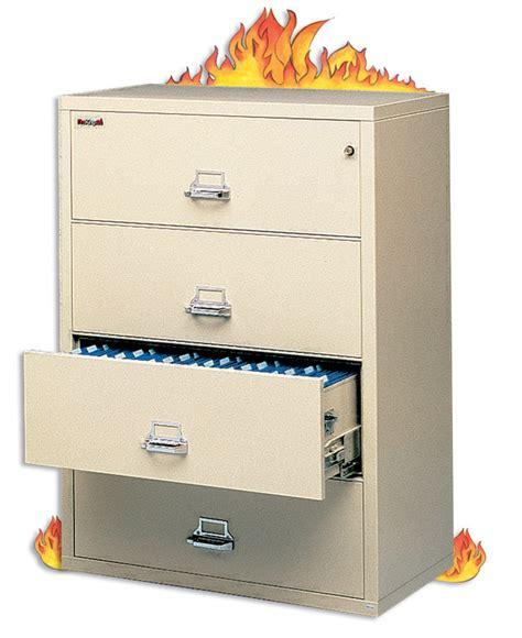 cabinets to go utah fireking file cabinet mf cabinets