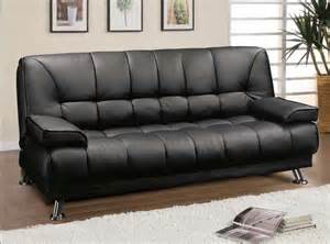 futon with arms futon with arms roselawnlutheran