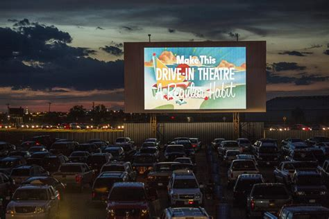 drive in theater stars and stripes drive in theatre in lubbock movie times