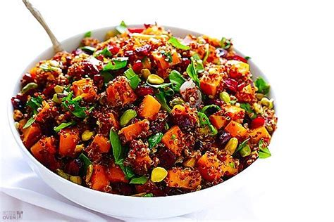 images of christmas side dishes healthy side dishes