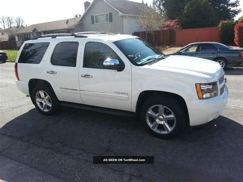 how make cars 2009 chevrolet tahoe transmission control 2009 chevy tahoe ltz 4x4