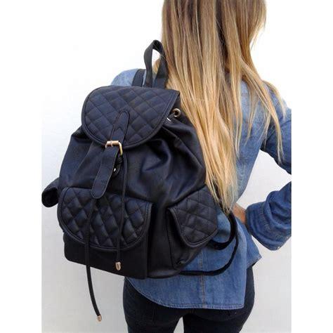 mochilas mujer cuero mochilas de cuero ecologico mujer 740 0 the big shop
