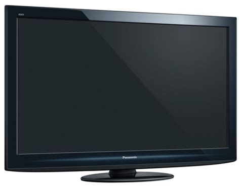 Tv Panasonic Viera 6 Warna the panasonic viera tx p42g20 42in plasma tv specs