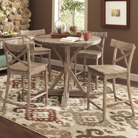 cheap dining room sets for 4 dining room chairs set of 4 for a small family in cheap