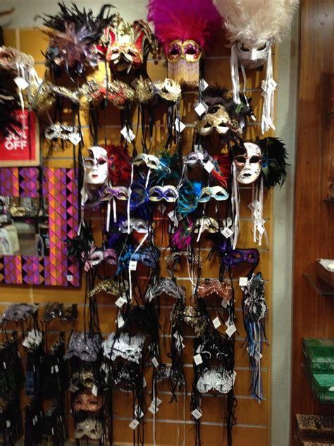 earthbound home decor earthbound trading company 21 photos home decor 2701