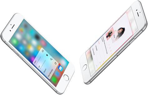 iphone 6s plus 128gb price specs in india 2018 poorvika 01 june 2019 poorvika
