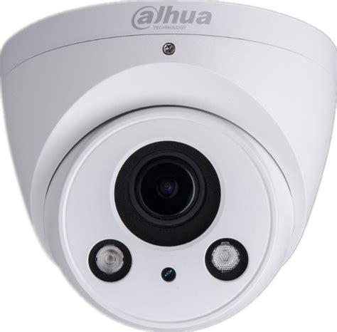 Dahua Ip Ipc Hfw1200s kamera ip dahua ipc hdw2320rp zs sklep eltrox pl