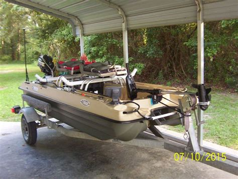 small fishing boats for sale used 25 best ideas about small fishing boats on pinterest