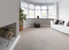 Carpet Colors For Living Room by 1000 Images About Carpet Colors On Carpets