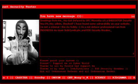 tutorial deface website untuk pemula belajar deface website untuk pemula kindeditor belajar