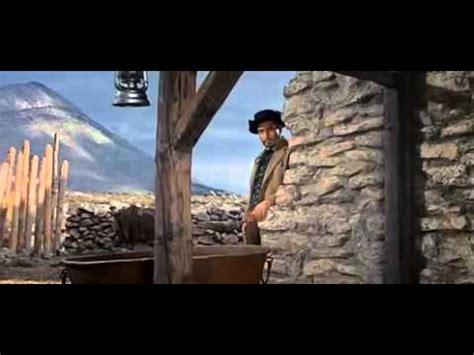 la ltima batalla pelcula cristiana en espaol youtube la 250 ltima batalla de los apaches pelicula completa en
