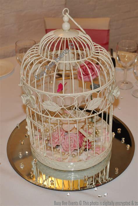 birdcage table centerpieces birdcages table centerpieces table centerpieces