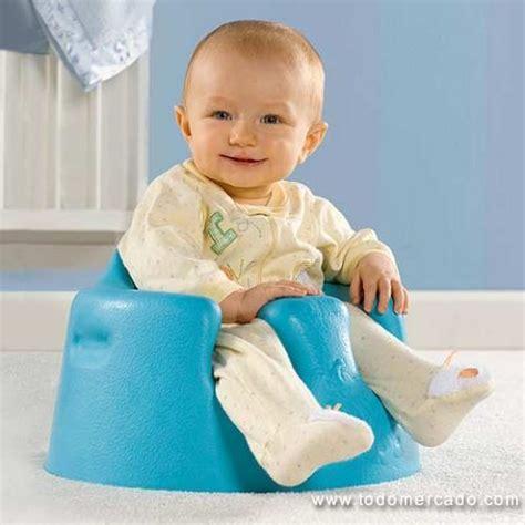 silla bumbo silla beb 233 bumbo 174 lila tienda tu beb 233 seguro