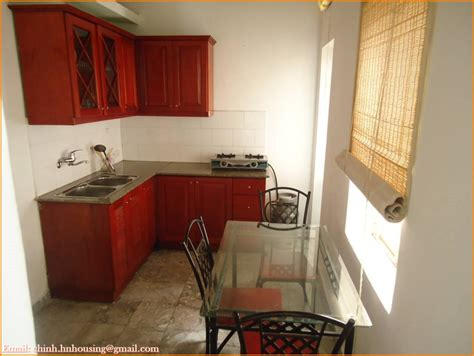 Cheap Appartment For Rent Apartment For Rent In Hanoi Rent Cheap 1 Bedroom