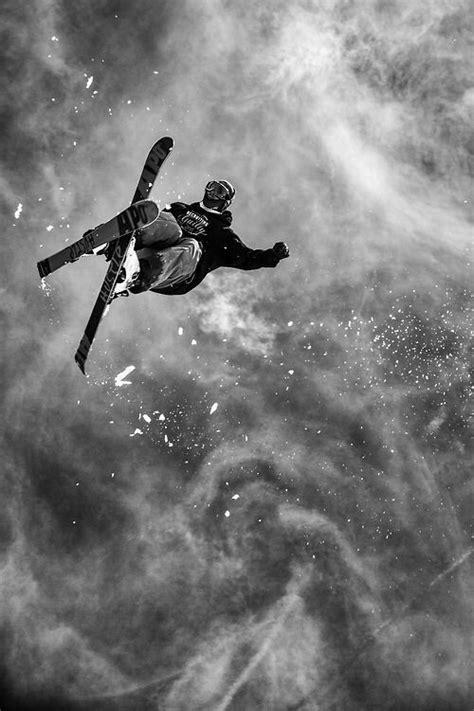 Best 25+ Snowboarding photography ideas on Pinterest