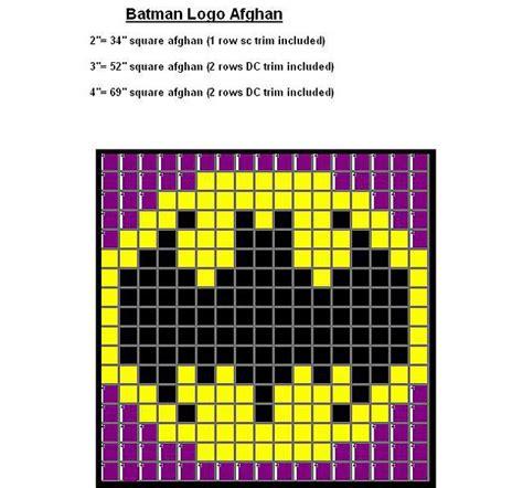 Batman Quilt Pattern by Batman Quilt Pattern Quilts