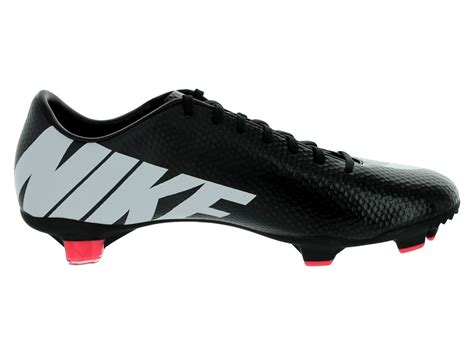 sale 84 95 soccer cleats nike mercurial veloce fg
