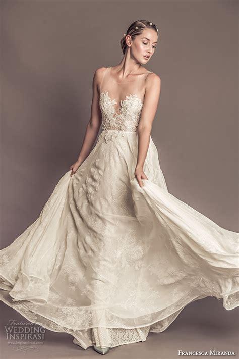 new year and bridesmaid dresses miranda fall 2016 wedding dresses new year s