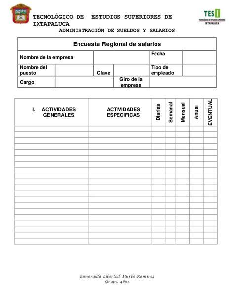 excel para calculo anual de sueldos y salarios 2015 hojas de calculo de sueldos y salarios 2016 hojas de